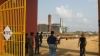 The ONGC Thermal Power Corporation plant