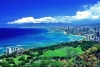 Hawaii walks away from LNG-to-power option