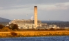 Shell and SSE aim to develop a full-scale CCS project at Peterhead