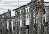 India may grant financial support for 16GW of gas power