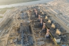Egypt Megaproject's works progressing [source: Siemens]