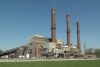 IPL's Eagle Valley coal-fired plant in Martinsville will be replaced by gas power
