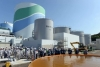 Japan's nuclear regulator approves the safety of the Sendai reactors