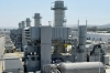 "California: 300 MW power plant ""ready to start up"""
