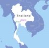 Samsung awarded gas compressor EPC contract in Thailand