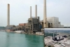DTE's St Clair & Belle Rive coal power plants are due to retire