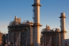 EPA approves $200m Texas gas plant expansion