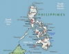 Philippines urged to act on gas legislation