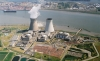 Two Belgian reactors, Doel-3 and Tihange-2, have been stopped since March 25, 2014.