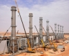 Construction has started on the 1,050 MW PP10 plant