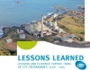 '36 lessons-learned' from Britain's CCS programmes