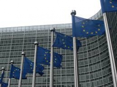 European Commission gives go-ahead to Czech CHP scheme