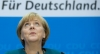 Merkel gears up to tackle soaring costs of electricity, curb EEG levy