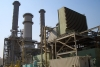 MHPS wins contract to rehabilitate Cairo West Power Station