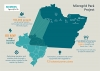 Brazil: Siemens microgrids help stabilize distributed energy