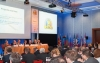 Plenary at the 20th IBC Annual General Meeting