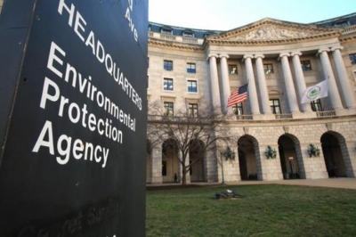 EPA proposes stricter rules for pre-mix and diffusion flame gas turbines