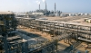 EWEC's Fujairah power and water complex