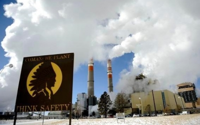 Colorado considers making utilities pay for 'social cost of carbon'