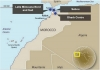 Morocco: SDX Energy's latest gas find hoped to reduce LNG reliance