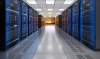 Wärtsilä, Schneider Electric create back-up power for data centers