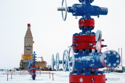 Novatek now a world player with start-up of Yamal LNG, first cargo scheduled for December 8