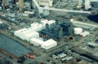 Bridgeport power station is one of three plants sold in the deal