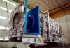 GE turbines help power Bangladesh