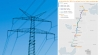 Tractebel selected to build 380kV power line in northern Germany