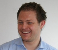 Ben Wallace, Project Development Manager, ESB