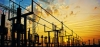 DECC confirms £960m cost of capacity auction