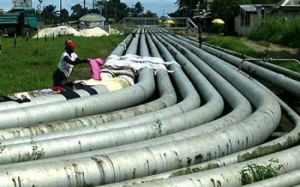 NNPC's Escravos-Lagos pipeline is vital for stability of domestic gas supply