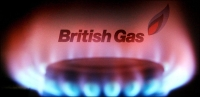 British Gas will increase prices by 9.2%
