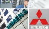 Siemens in talks with MHI over possible sale of its gas turbine business