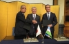 MHPS signs deal to service thermal power plants in Uzbekistan