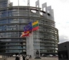Fix to EU carbon trading passed in second vote