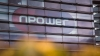 British energy supplier Npower to lay off thousands amid restructuring