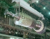 M501GAC gas turbines; source: mhi.co.jp