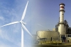 Record 6GW wind power output in UK impacts gas plants