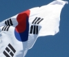 Korea reduces tax on LNG but hikes electricity prices to avoid shortages