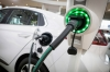Some 35 million electric cars help balance UK power grid by 2050