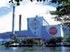 Philippines' DOE delays sale, conversion of 650-MW Malaya plant