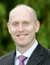 Jim Lightfoot; source: eon-uk.com