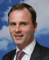 Pascal Radue, regional vice president for Alstom's Gas Business in Asia