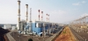 To run at full capacity the Dabhol plant needs needs 8.5 MMcm/d of gas
