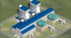BPC to build 900 MW combined-cycle power plant in Alberta