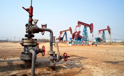 Oil and gas industry caught in a Capex conundrum