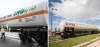 LNG about to reach U.S. power producers by rail