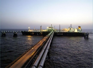 NTPC eager to end LNG supply deal