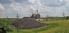 PPL's new plant will be next to the existing Green River coal-fired plant